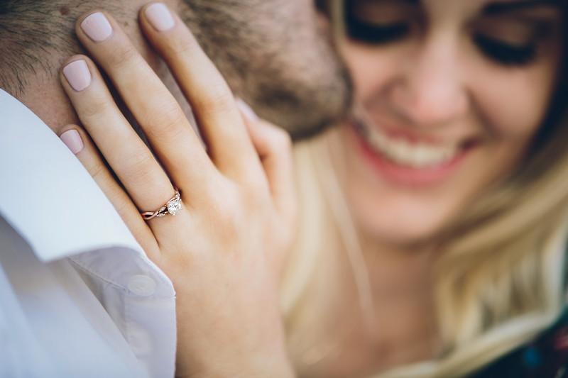 Engagement-122.jpg