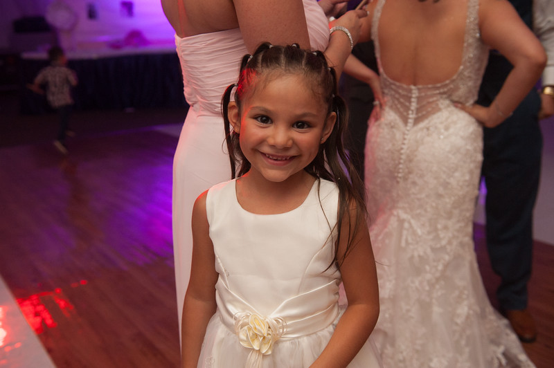 Estefany + Omar wedding photography-1113.jpg