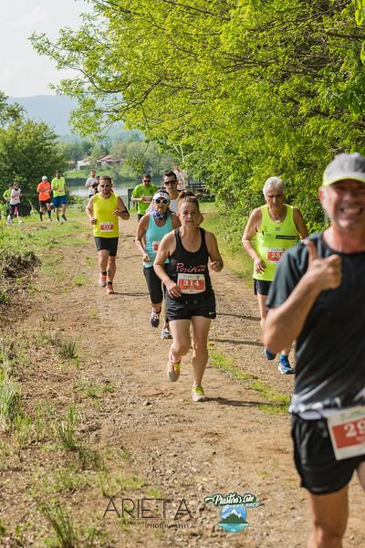 Plastiras Lake Trail Race 2018-Dromeis 10km-78.jpg