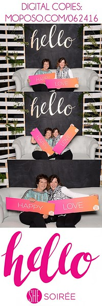 20160628_MoPoSo_Tacoma_Photobooth_SheSoiree-357.jpg