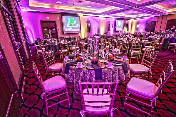 The Bertram Inn Hotel Private Event