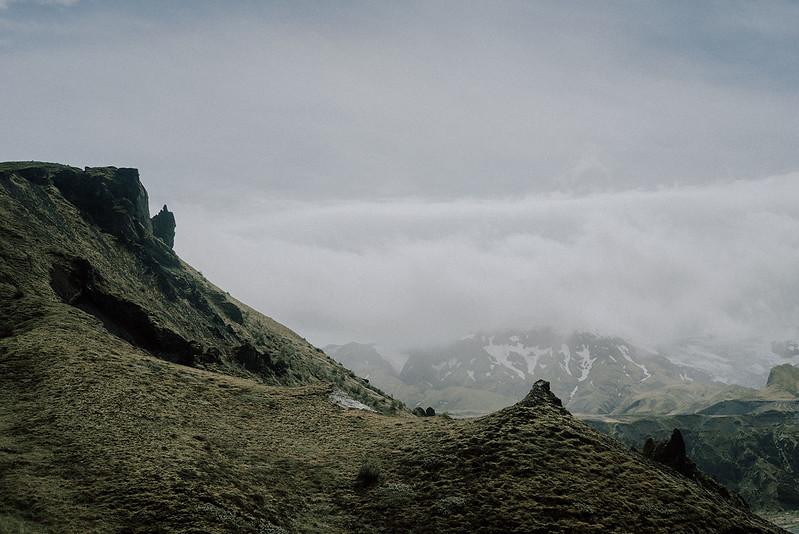 Tu-Nguyen-Destination-Wedding-Photographer-Iceland-Elopement-Fjaðrárgljúfur-16-200.jpg