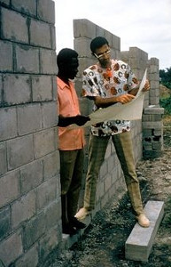 Zaire 1973 - 1976