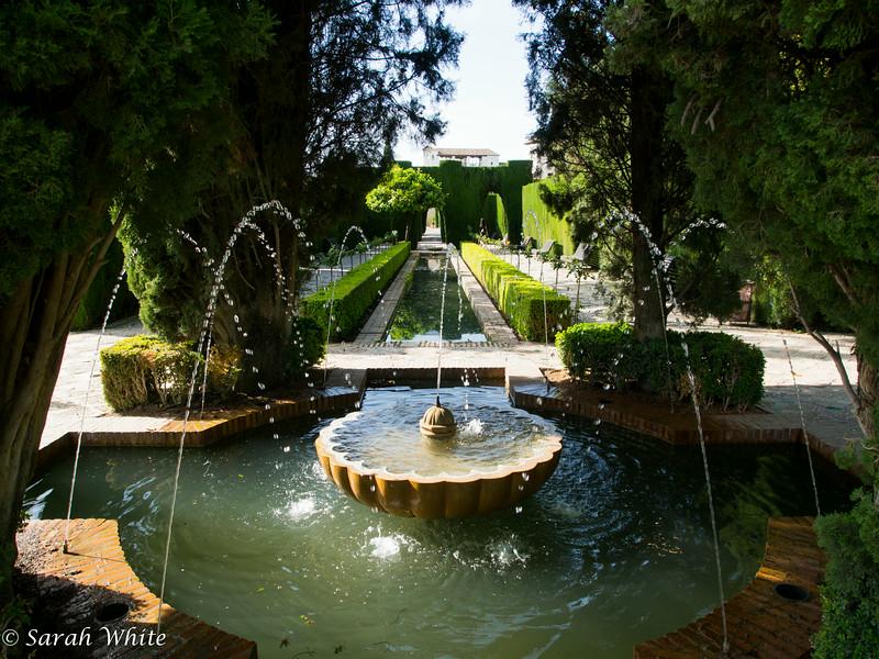 140508_Granada_313.jpg