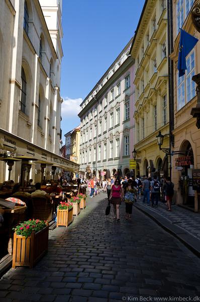 Praha 2011 #-346.jpg