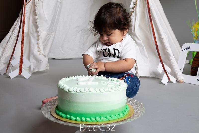 Shivam_Cake-Smash_Proof-132.JPG