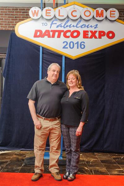Dattco Expo 2016- 301.jpg