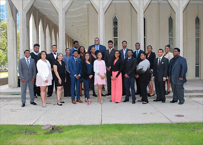ACAP Accounting Awards Dinner 07.21.2017