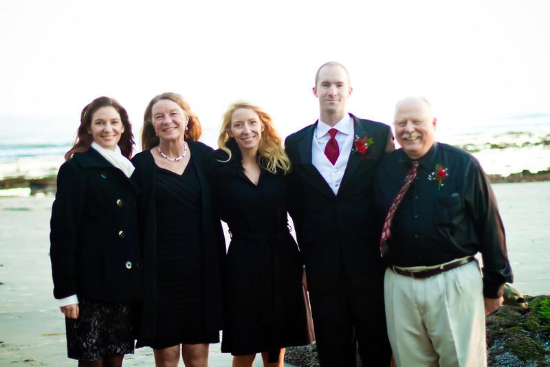 Tracy and Ian's Wedding-578.jpg