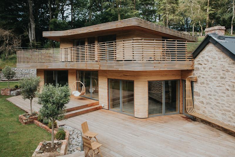 032-tom-raffield-grand-designs-house.jpg