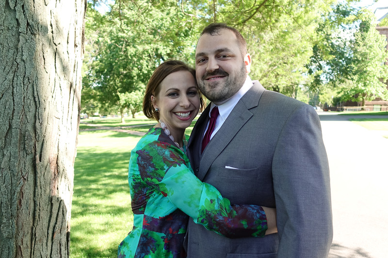 20170609-2017-06-09 Andrew & Kelsey Wedding in Portland-3498.jpg