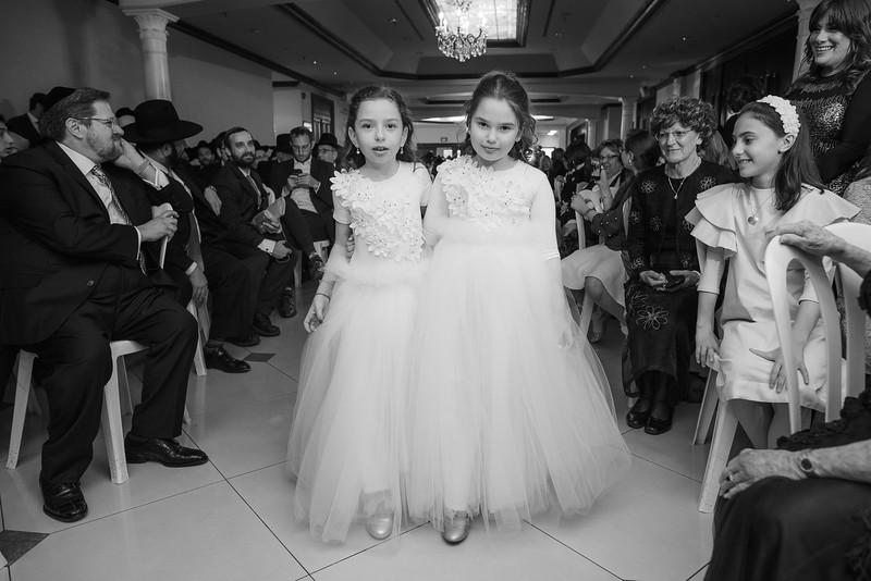 Miri_Chayim_Wedding_BW-547.jpg