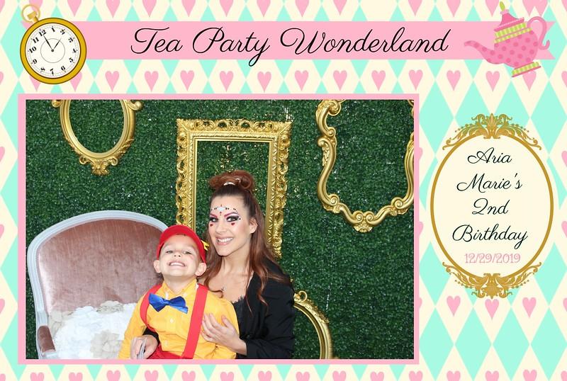 Wonderland Tea Party (77).jpg