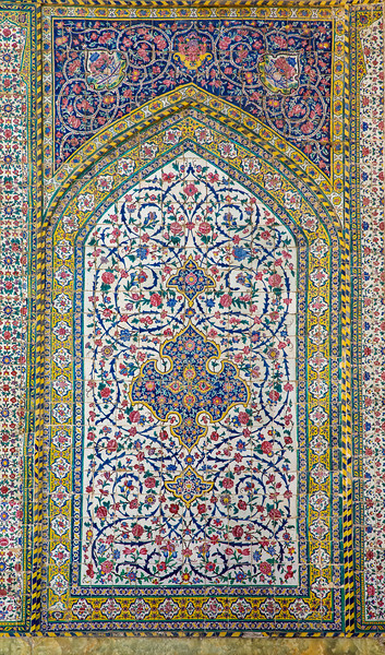 Iran_1218_PSokol-2296-2-Edit.jpg