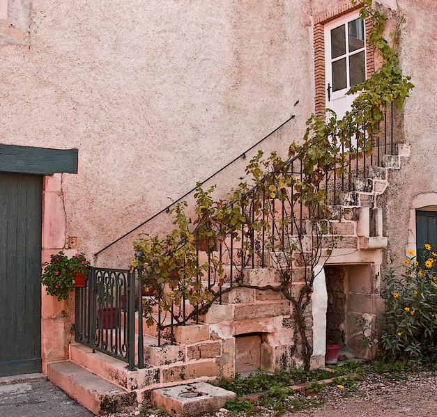 montrachet stairs.jpg
