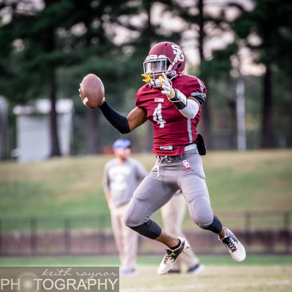 keithraynorphotography southernguilford ragsdale football-1-11.jpg