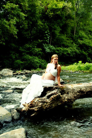 Lisa-Maternity
