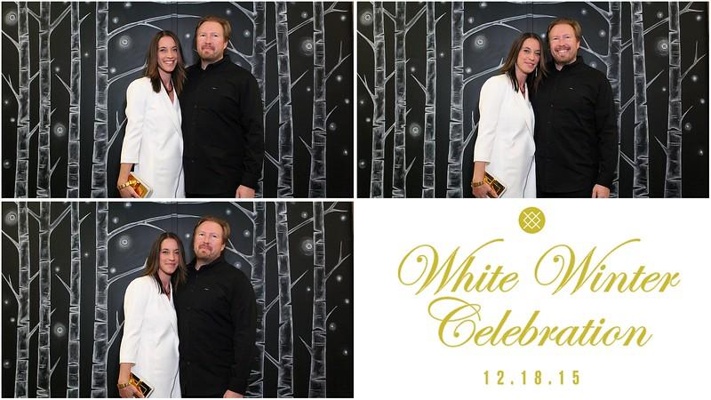 White_Winter_Celebration_2015-19.jpg