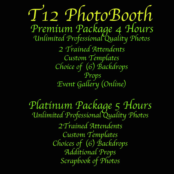 T12 Photobooth Packages 4&5.jpg