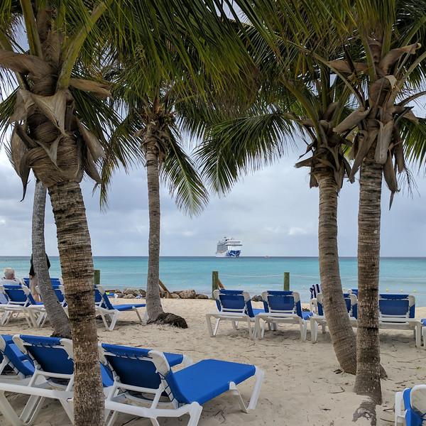 2017JWR-Caribbean-157.jpg