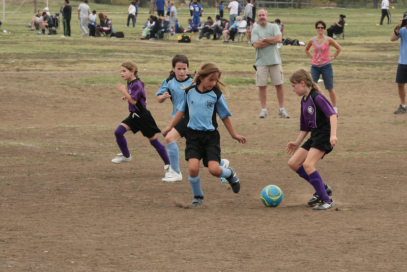 Soccer2011-09-17 10-21-59_2.JPG