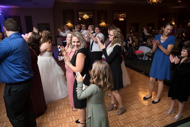 Amanda & Tyler Wedding 0976.jpg
