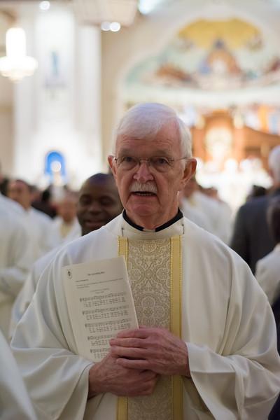 Ordination-150.jpg
