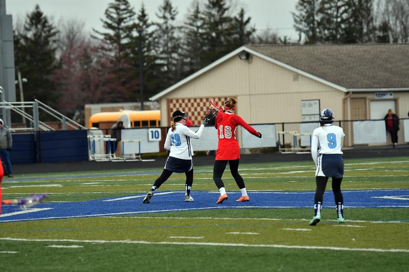 girls_lacrosse_6883.jpg