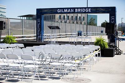 Gilman Bridge Celebration 2019