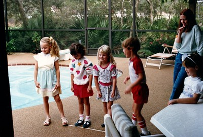 1986_November_Kids_Antics