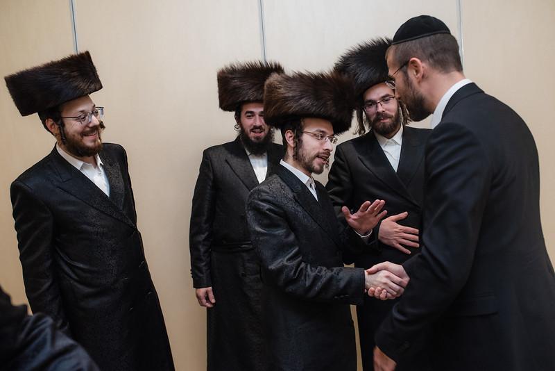 Kesher_Israel-167.jpg