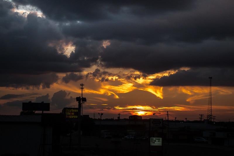 October 9 - Clarksdale_ Mississippi-1.jpg