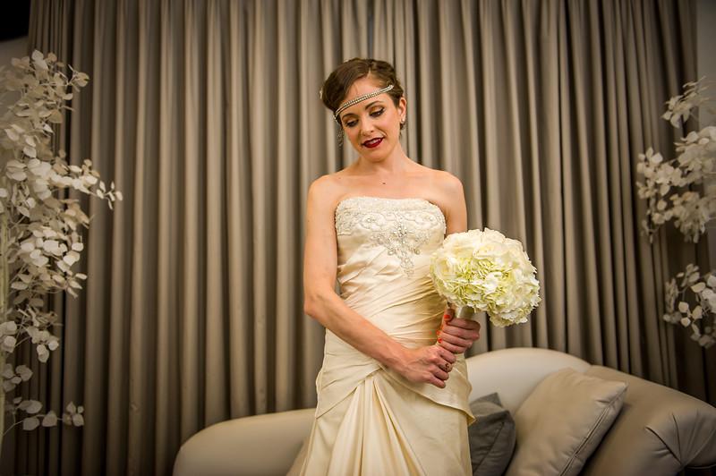 Danielle + Ryan Wedding Photos-143.jpg