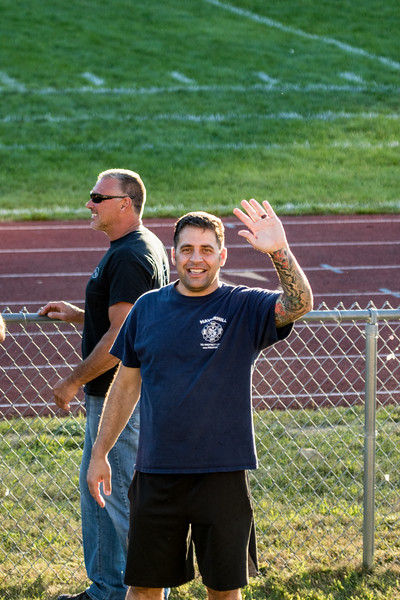 9-12-2016 Support for Cahill 0720.JPG