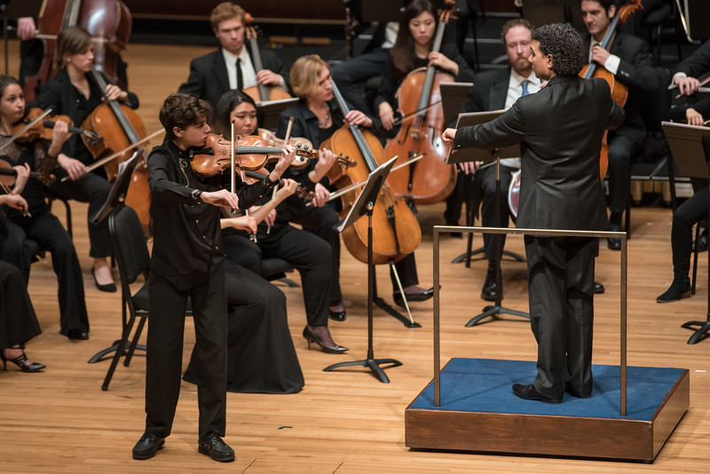 190217 DePaul Concerto Festival (Photo by Johnny Nevin) -5891.jpg