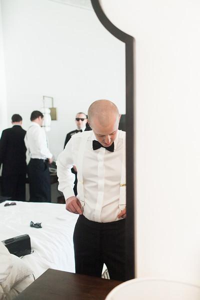 Wattson Wedding-0004.jpg