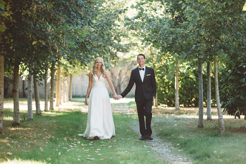 20160907-bernard-wedding-tull-188.jpg