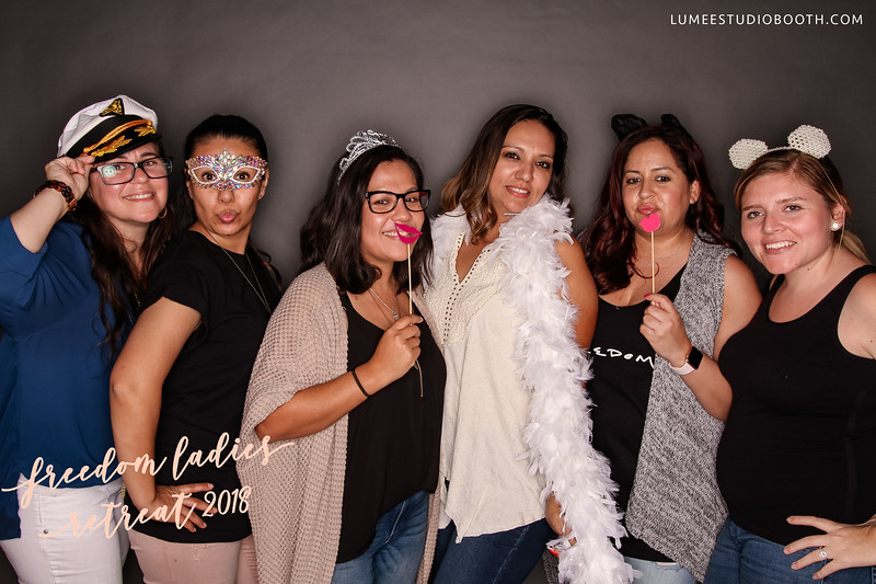 Freedom Ladies Retreat 2018-85.jpg