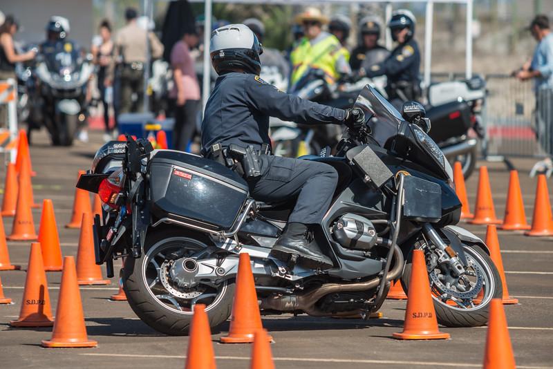Rider 57-49.jpg