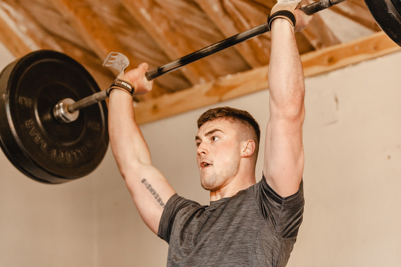 Drew_Irvine_Photography_2019_May_MVMT42_CrossFit_Gym_-76.jpg
