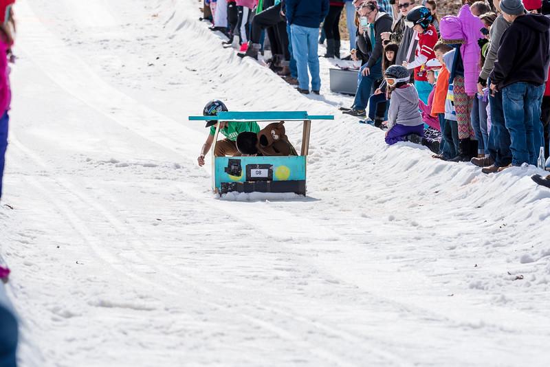 55th-Carnival-2016_Snow-Trails-1747.jpg