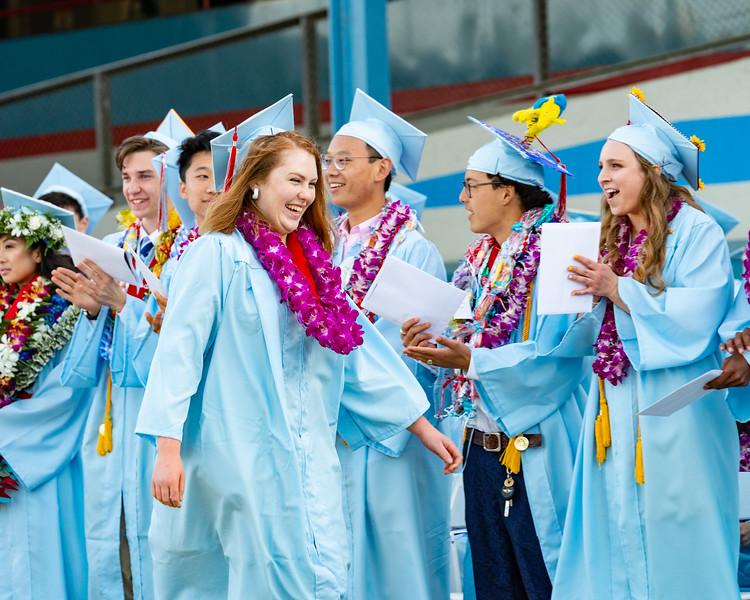 Hillsdale Graduation 2019-10602.jpg