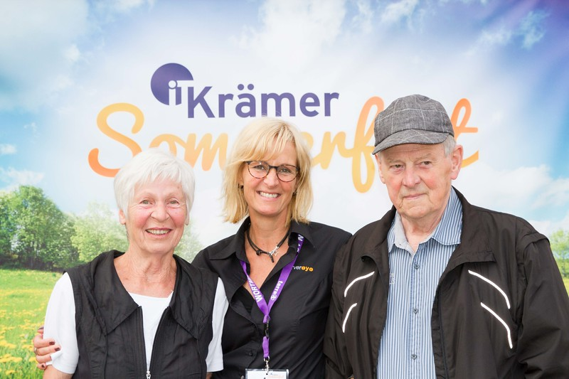 kraemerit-sommerfest--8893.jpg