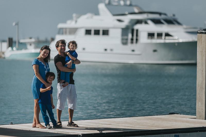 maria-k-family-31.jpg