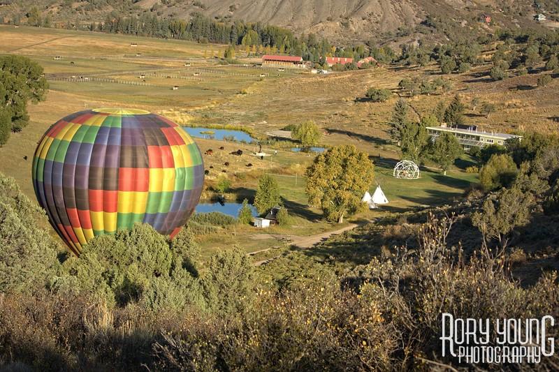 2009-09-27-WindstarBalloon 257.jpg
