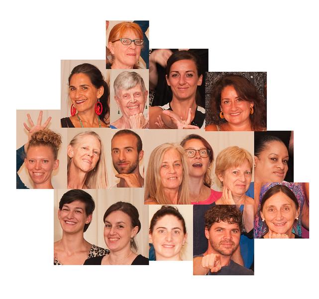Spoke faculty collage_2_copy.jpg