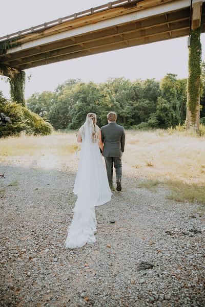 Tice Wedding-582.jpg