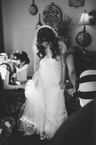 My_and_Ray_Wedding-2350.jpg