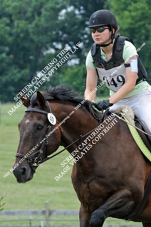 49 Alyssa & Future Perfekt 07-18-2012