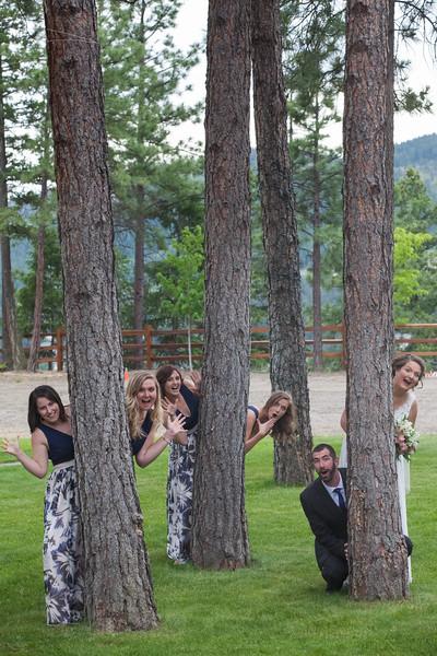 Kris Houweling Vancouver Wedding Photography-21.jpg